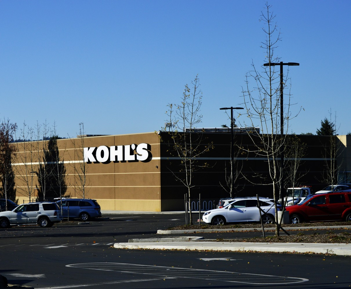 23-sherwood-oregon-kohls-the-kelly-group-real-estate