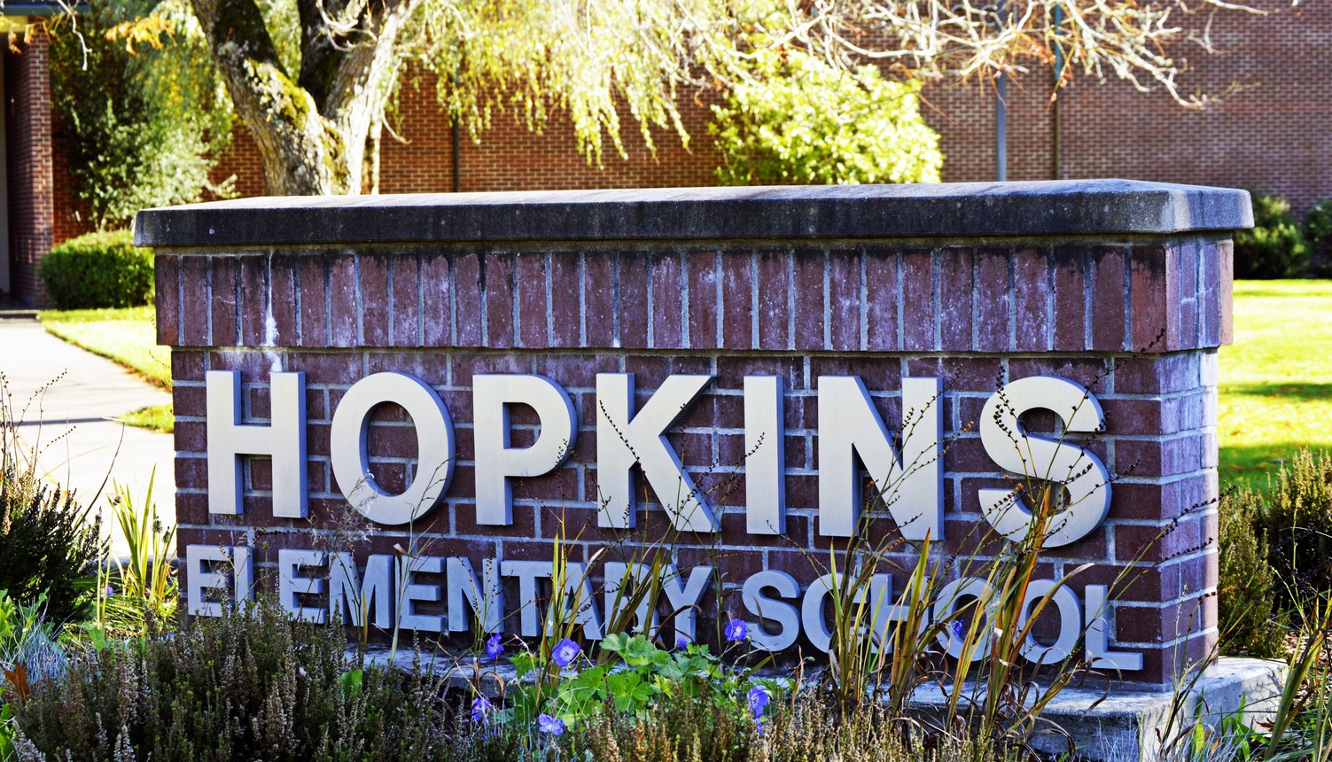 26-sherwood-oregon-hopkins-elementary-school-the-kelly-group-real-estate