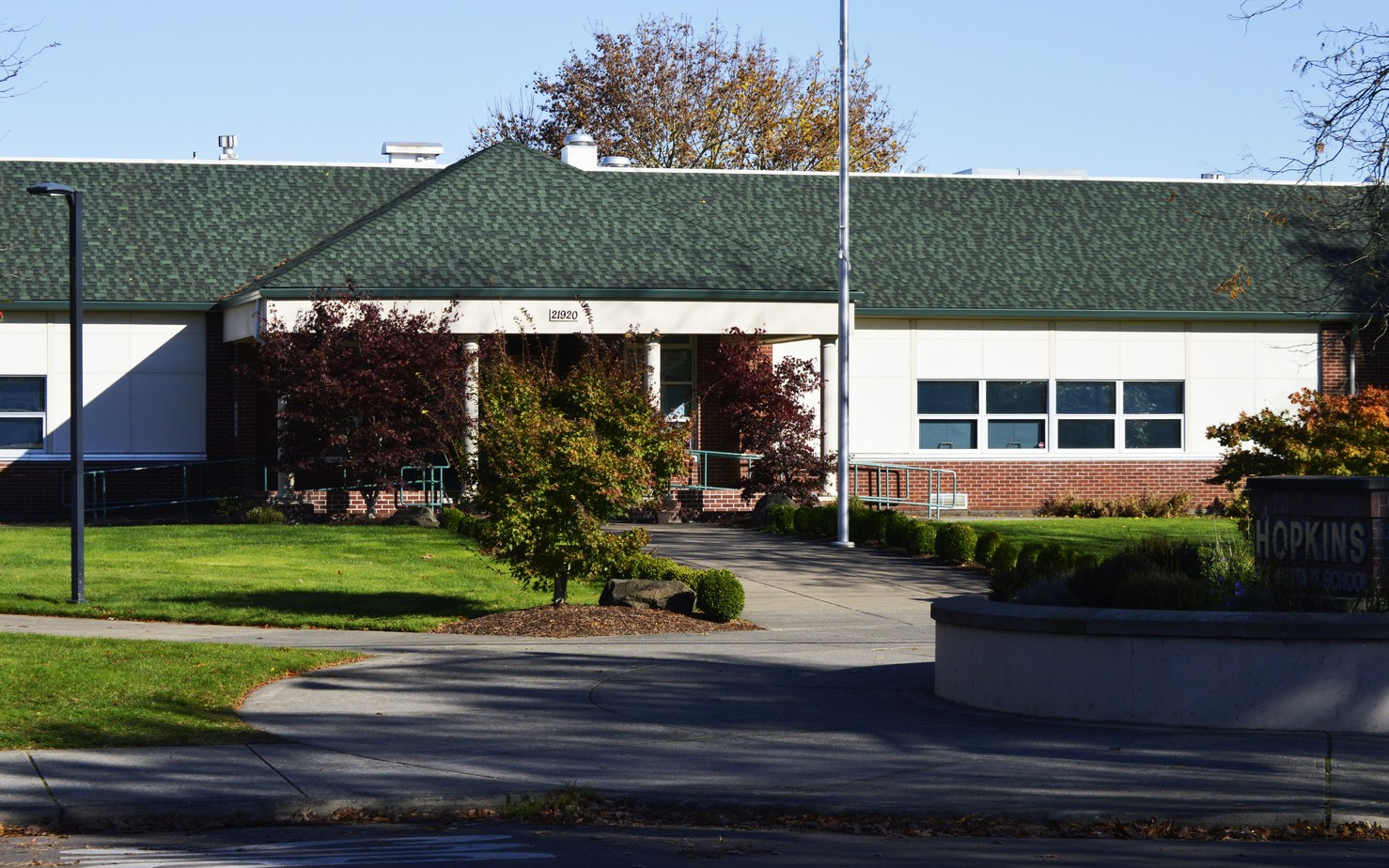 27-sherwood-oregon-hopkins-elementary-school-the-kelly-group-real-estate