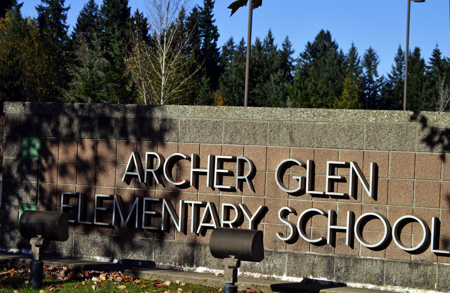 30-sherwood-oregon-archer-glen-elementary-school-the-kelly-group-real-estate
