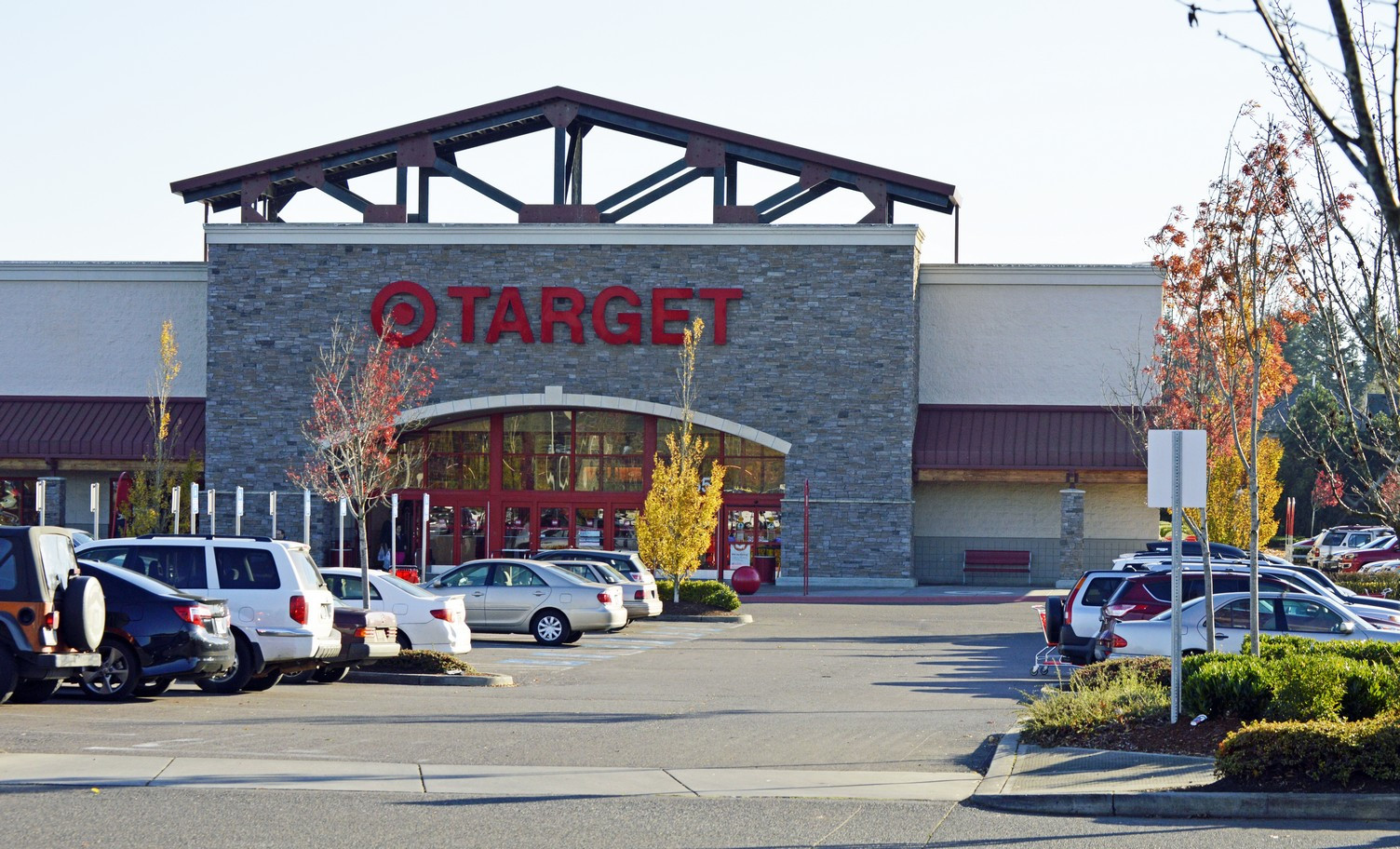 32-sherwood-oregon-target-shopping-center-the-kelly-group-real-estate
