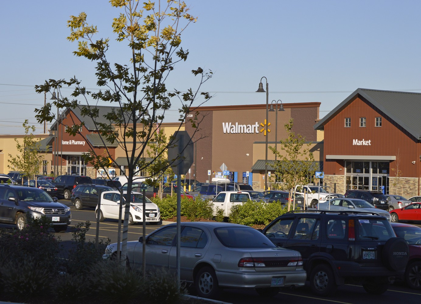 34-sherwood-oregon-walmart-the-kelly-group-real-estate