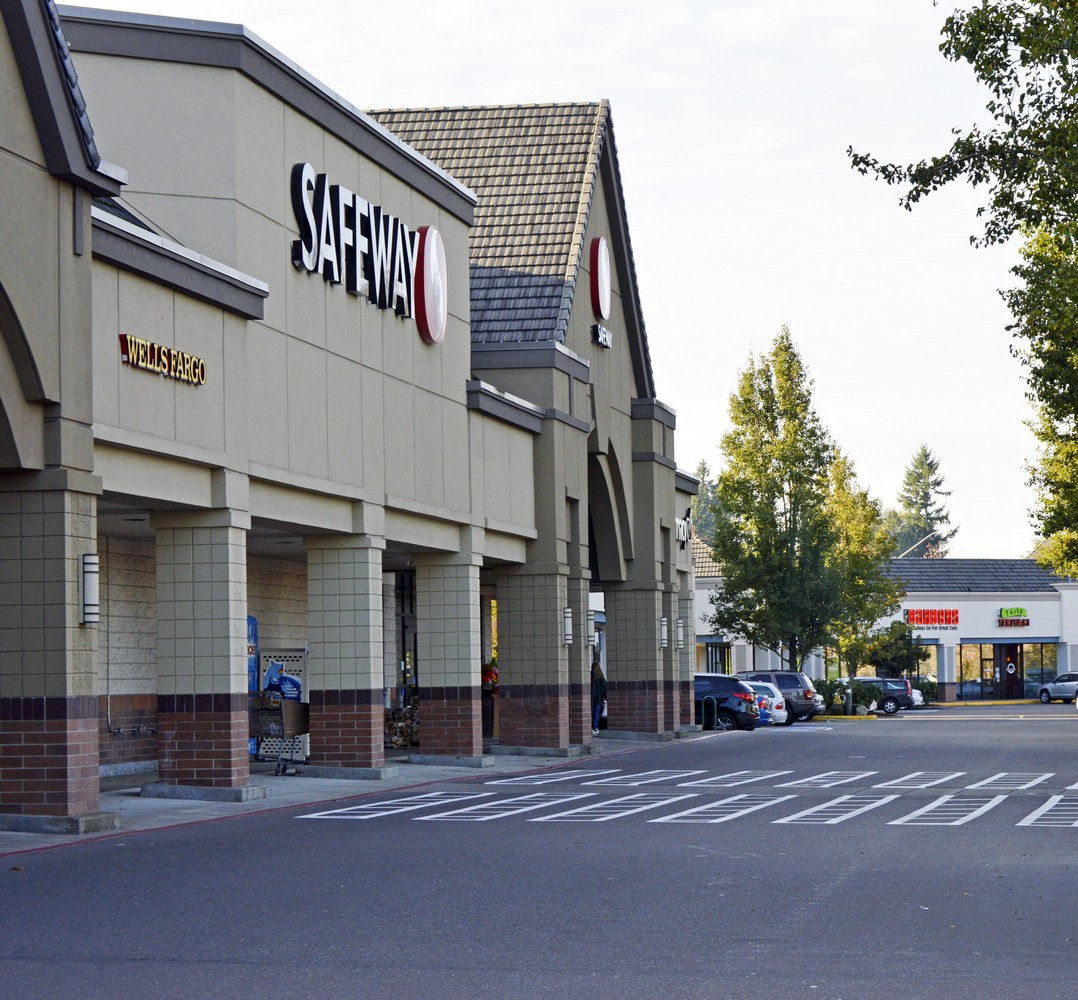8-sherwood-oregon-safeway-shopping-center-the-kelly-group-real-estate